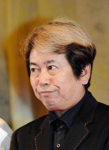平浩二 (歌手)の画像 p1_12