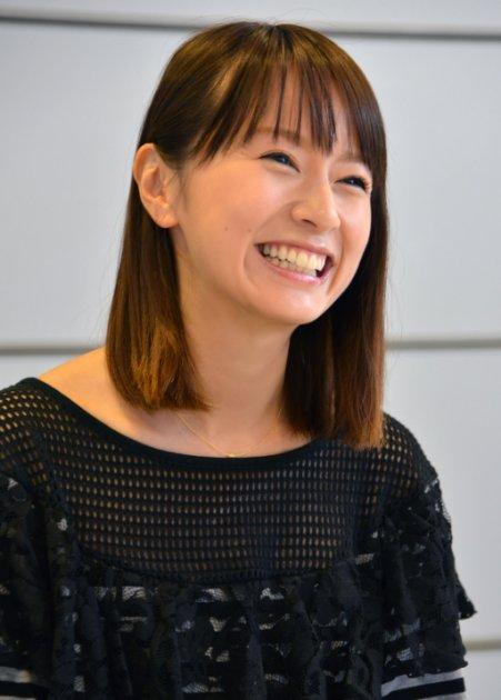 鈴木亜美の画像 p1_3
