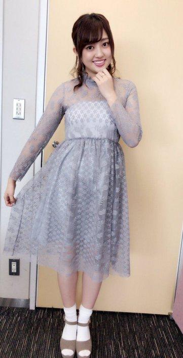 菊地 亜美 出産 予定 日