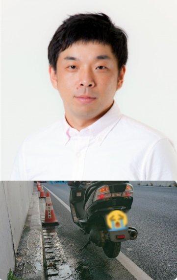 声優 後藤 淳一