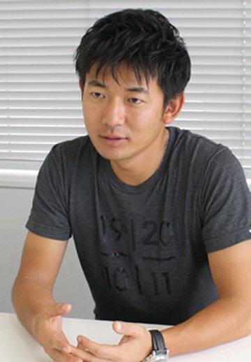 アナウンサー フジ テレビ 谷岡