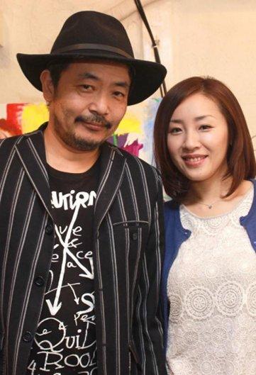 恵 出産 神楽坂 園子温監督と神楽坂恵が婚約!妊娠はしておらず、具体的な日取りは未定|シネマトゥデイ